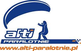 Szkoła Paralotniowa ALTI